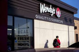 Wendy's breakfast launches nationwide. Here's how it's trying to steal  McDonald's customers