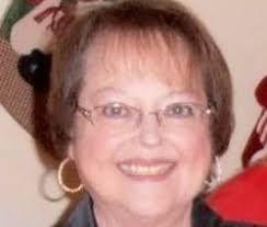 Sherri Leadbetter Obituary - Visitation & Funeral Information