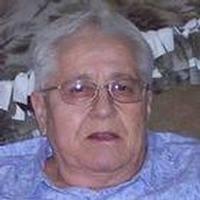 Obituary   Ermaline Pauline Allery   Nero Funeral Home