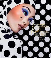 11 best mac cosmetics ads images mac