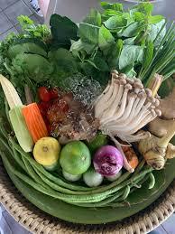 تعليقات حول Thai Charm Cooking School أو نانج تايلاند