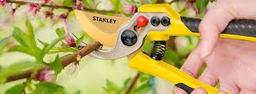 stanley garden hand tools nap brands