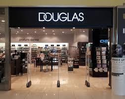 Profumerie Douglas: cercasi Commessi, Store Manager, Personale di ...