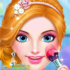 date makeup love story 1 pc game
