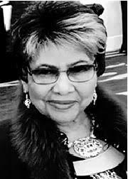 Addie Marks-Lewis Obituary - Wichita, Kansas   Legacy.com