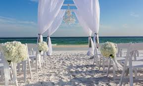 beach wedding venues 06 philippines