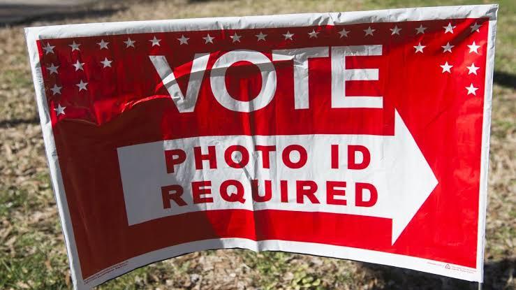 "Image result for voter fraud"""