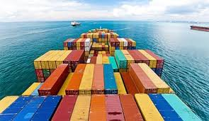 Prospects of Maritime Economy for Pakistan - MSF