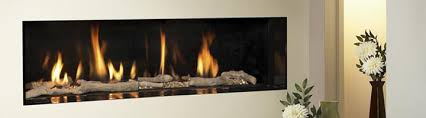 gas fires modern fires traditional