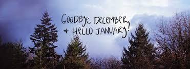 goodbye hello daily roabox