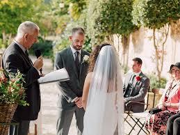 6 civil ceremony reading ideas to