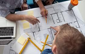 wallpaper architecture engineering