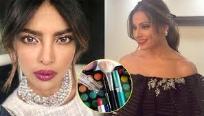 makeup tips latest news photos and