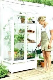 space saving garden ideas aishadesign co
