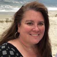 Michelle Canto - Intake Supervisor/Social Worker - MA Department of  Children and Families | LinkedIn