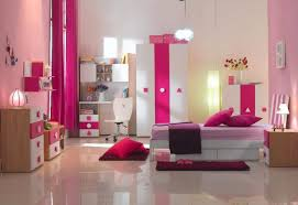 Most Awesome Ideas For Kids Bedroom Flooring Glamspaces
