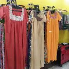 malaika boutique kaloor boutiques in