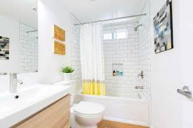 remodeling your manufactured home bathroom