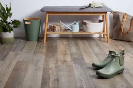 the best flooring options for aging s