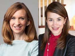 """The J Word on Twitter: """"Tomorrow on #TheJWord, we'll review the highlights  & history of the annual White House Correspondents' Dinner with two  insiders: Lisa Desjardins of the PBS @NewsHour & Poppy"""