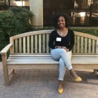 Adriana Robinson - Ruston, Louisiana   Professional Profile   LinkedIn