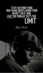 sky is the limit quote sky s the limit quotes quotesfest quote