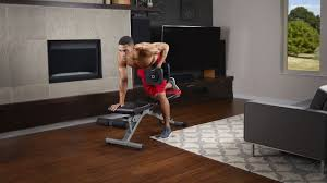 the best weights 2020 top dumbbells to
