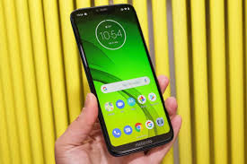best phones you can in 2020