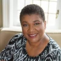 Annette Johnson, CPC, MS Organizational Leadership - Global Professional  Development Strategist - Freelance | LinkedIn