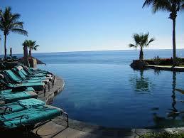 resort ocean view in cabo san lucas