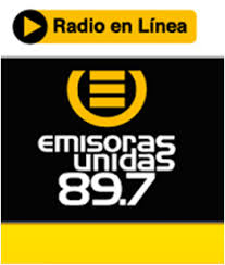 Radio en línea Emisoras Unidas | The Like From...
