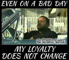 and i ll start u off ur morning gq gangsta quotes facebook