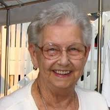Ada Williams Obituary - Binghamton, New York | Legacy.com