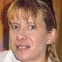 Tisha Smith Obituary - Cedar Rapids, Iowa | Legacy.com