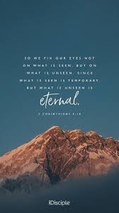 scripture wallpaper shared by