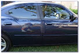 Window Tint Lawton Ok Home Car Window Glass Tint Film