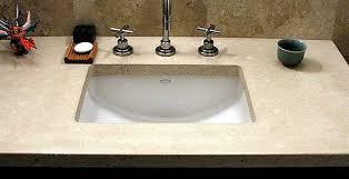 bathroom countertops and vanity tops