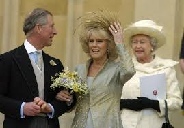 Full Clarence House statement as Prince Charles tests positive for  coronavirus | South Wales Argus