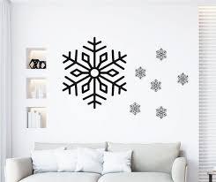It S A Stick Up A Guide To How To Put Up Wall Decals