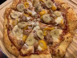 domino s pizza dough recipe recipe