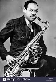 Coleman Hawkins High Resolution Stock Photography and Images - Alamy