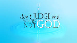 water quotes god religious hd desktop and mobile