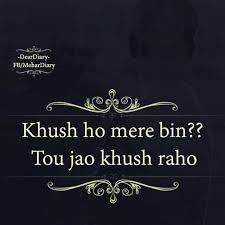 quotes about life lessons in urdu page bestquotes