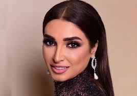 مستقبل وطن نيوز بـ الريال السعودي سعر فستان روجينا في أحدث