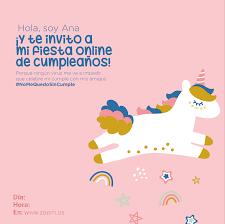 Invitaciones Archivos Yonomequedosincumple