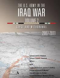 Http Publications Armywarcollege Edu Pubs 3668 Pdf