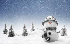 خلفيات فصل الشتاء