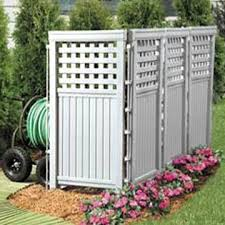 Chinafence In Various Colors Pvc Garden Screen Garden Barrier On Global Sources