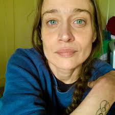 Fiona Apple's Fetch the Bolt Cutters ...