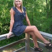 Abby Fowler (abbyfowler13) on Pinterest